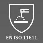 Grtec_iso11611.jpg