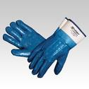 商品写真:HexArmor 7090 耐切創・突刺しニトリルコート手袋