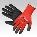 商品写真:HexArmor 9011 耐切創・突刺しゴム手袋