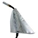 商品写真:耐熱ホルダーカバー HC-4G