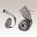 商品写真:床皮トーチカバー T-KB