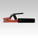商品写真:溶接棒ホルダー WOH-H300