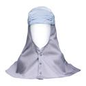 商品写真:フォーテック ドライ頭巾ロング