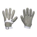 商品写真:鎖手袋