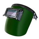 商品写真:アイプロハード Type H-mount