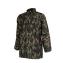 商品写真:カモフラング 詰め襟内ポケット付 CFG-HG0412