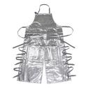 商品写真:シェルファーアクロ 胸つきローハイド ACA-AP23
