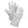 商品写真:Split Leather Gloves: 103A