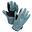 商品写真:Washable Split Leather Gloves: 103AW-OIL