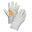 商品写真:Split Leather Gloves: 105Y