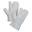 商品写真:Short 3 Finger Welder's Gloves: 3000