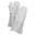 商品写真:Long Welder's Gloves: 30T