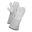 商品写真:Cotton Lining Welder's Gloves: 32Y