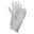 商品写真:Long Welder's Gloves: 50T