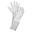 商品写真:Split and Grain Tig Welding Gloves: 5100