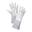 商品写真:Short Tig Welding Gloves: 5130