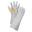 商品写真:Welder's Gloves: 51Y