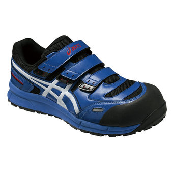 asics safety shoes FCP102|Heat