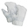 商品写真:Two Finger Welder's Gloves: SP200