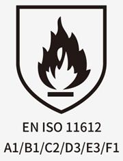 eniso11612.jpg