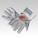 商品写真:HexArmor 5040 耐切創・突刺し床革手袋