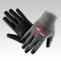 商品写真:HexArmor 9010 高耐切創・耐突刺しニトリル手袋