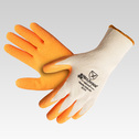 商品写真:HexArmor 耐針ゴム手袋