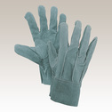 商品写真:洗える革手袋 103-OIL