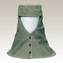 商品写真:タフ頭巾