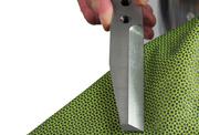 商品写真:HexArmor 1010 PentaGuard™ 腕カバー