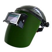 商品写真:アイプロハードTypeGR(溶接用液晶防災面) EP-330