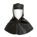 商品写真:耐プロテック 頭巾 TPZ-21