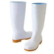 商品写真:タルテックス 先芯入り長靴 AZ-4437
