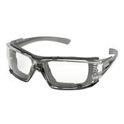 商品写真:ELVEX® Go-Specs™Ⅳ ゴースペックスⅣ