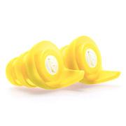 商品写真:クレッシェンド耳栓 ヘビーインダストリーHeavy Industry PR-0458