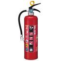商品写真:ヤマト消火器 YA-10XⅢ