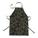 商品写真:カモフラング 胸前掛け CFG-AP2012