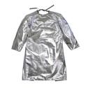 商品写真:シェルファーアクロ 袖付きエプロン ACA-AP50