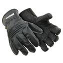 商品写真:HexArmor 3層構造の耐針手袋 3041