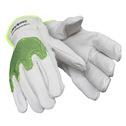 商品写真:HexArmor 5033 耐切創・突刺し革手袋