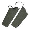 商品写真:タフ腕カバー(袖口マジック式) TF-SL-20