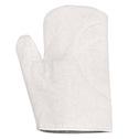商品写真:コットン手袋(厚手) UG-4