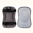 商品写真:革製ひじ当て ELA-250404/ELA-250001