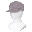商品写真:フォーテックグレー帽子 FB-1904