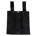 商品写真:黒帆布腰袋 KB-STB