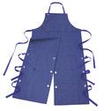 商品写真:GR-Tec 胸付きローハイド GDAP-23051、GNAP-23011